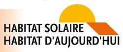 habitit solaire