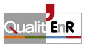 logo-qualitenr-batiecotherm